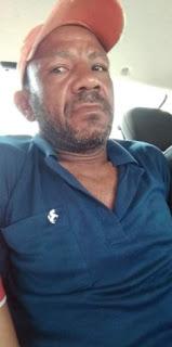 Estuprador de Soledade tentar contra a sua própria vida na Central de Polícia de CG