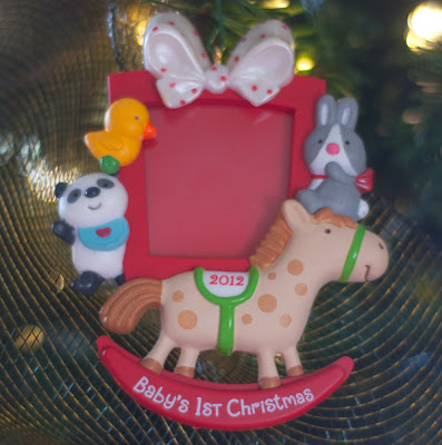 Christmas Decorations Mesh Netting
