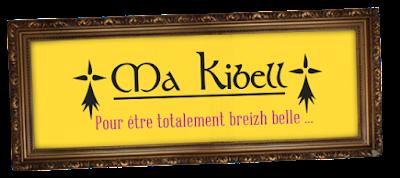 Shampoing Parfum Kouign Amann - Ma Kibell