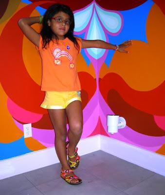 Http Www Shoebuy Com New Balance M Running Shoe