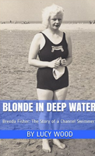 The daily news of open water swimming library of open water courtesy of wowsa huntington beach california fandeluxe Gallery