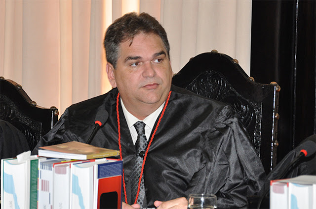 Desembargador revê decisão de colega e determina a realização imediata de novas eleições em Bayeux
