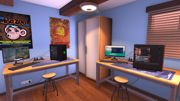 pc-building-simulator-pc-screenshot-4