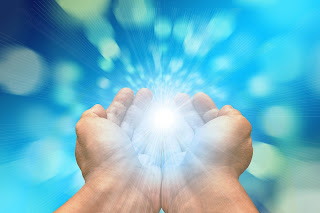 3 Energy-Boosting Meditation Tips
