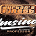 Durban's Finest feat. Professor - Umsindo (Original) [Download]