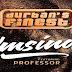 Durban's Finest feat. Professor - Umsindo (Original) [Download]