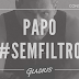 Aulas Personalizadas | Papo #sem filtro