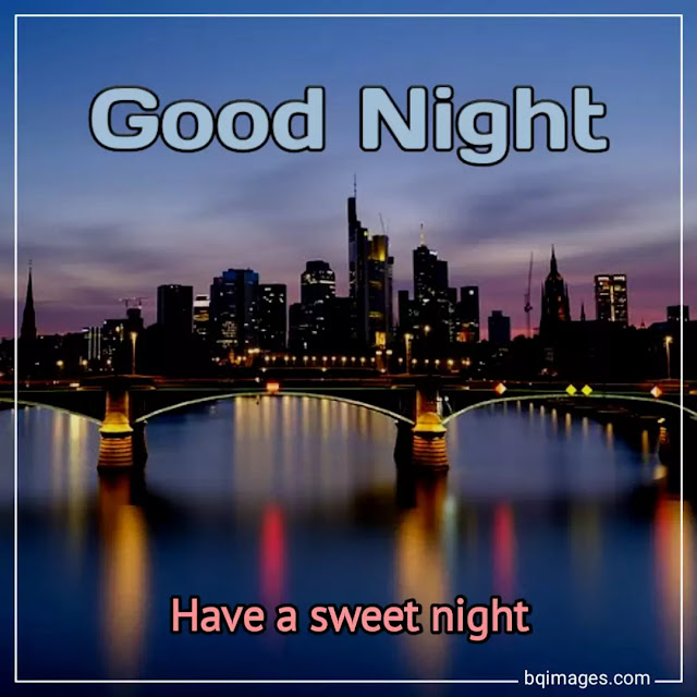 good night images download for whatsapp