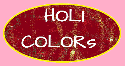 Natural_Holo_Colors_on_Amazon_for_Indian_Holi_Festival