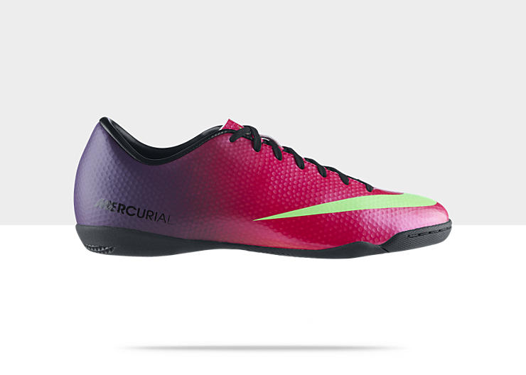 a06ceff6e6c Nike Official Store. Soccer Shoes and Cleats Online!  NIKE MERCURIAL ...
