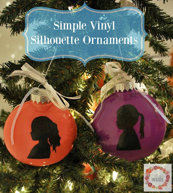http://www.aglimpseinsideblog.com/2016/11/simple-vinyl-silhouette-ornament.html