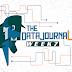 The DataJournaLIST - week7