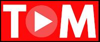 www.timesofmizoram.com