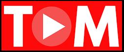 Logo of Times of Mizoram