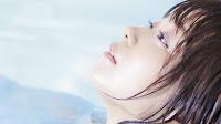 Yuka Iguchi - Over and Over (Dungeon ni Deai wo Motomeru no wa Machigatteiru Darou ka III) Opening Theme