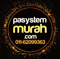 PaSystemMurah.Com