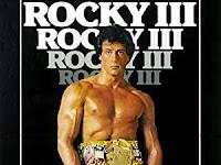 Nonton Film Rocky III - Full Movie   (Subtitle Bahasa Indonesia)