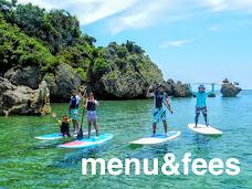 menu&fees