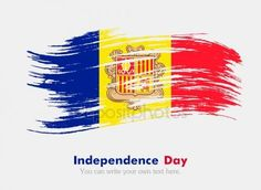 Andorra%2BIndependence%2BDay%2B%2B%25287%2529