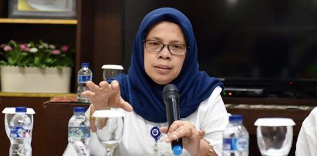 Suap Impor Bawang Putih, KPK Panggil Dua Anak Buah Menteri Enggar