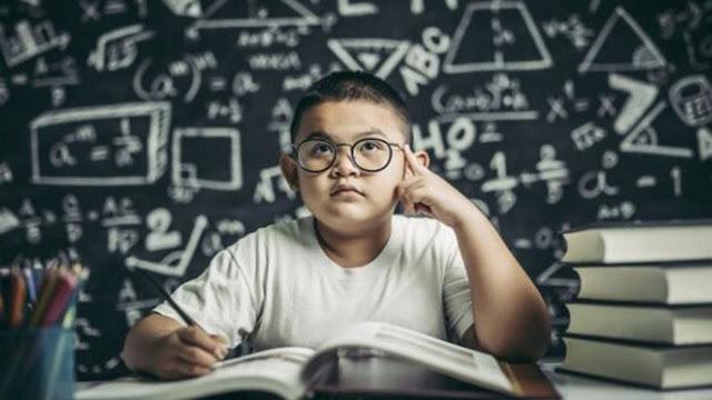 Berpikir Kritis dalam Konteks Pembelajaran