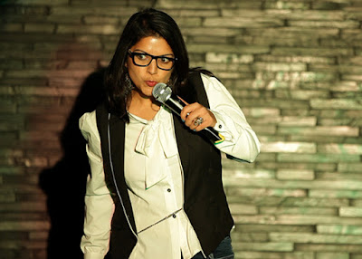 aditi mittal best indian woman comedian