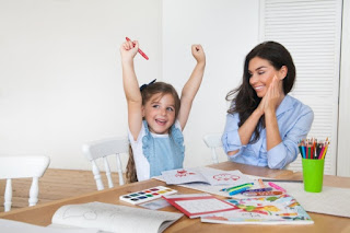 Como envolver as famílias nas aulas remotas e atividades