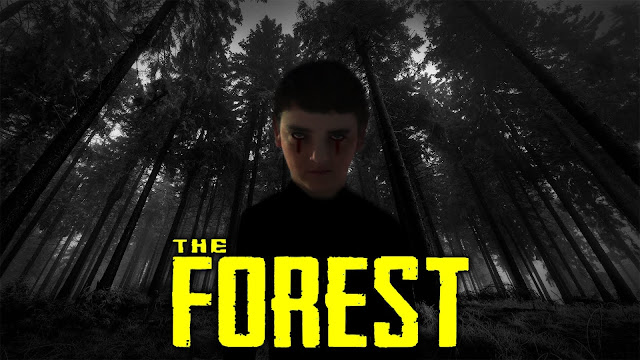 full-setup-download-of-the-forest-pc-game