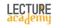 http://www.lecture-academy.com/les-nouveautes/