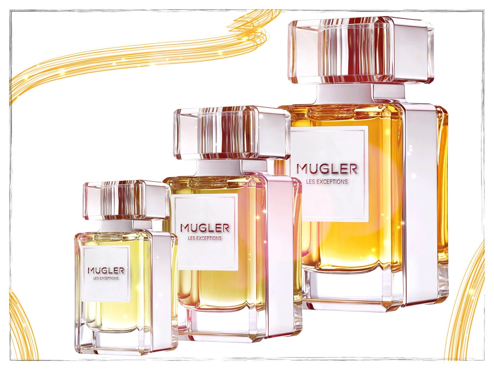 Persolaise a perfume blog persolaise review les for Thierry mugler a travers le miroir