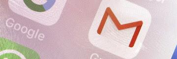 Cara Menghapus Akun Gmail atau Akun Google Secara Permanen