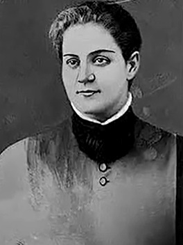 Deadliest Female Serial Killers, Jane Toppan