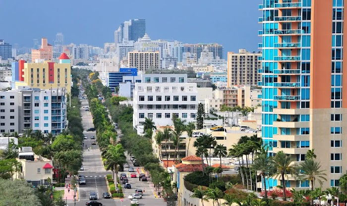 Miami Travel Guide: Things To Do & Vacation Ideas