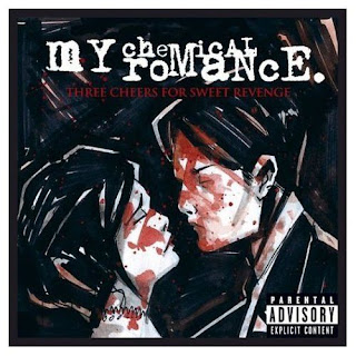 my-chemical-romance-m4a