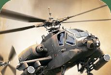 تنزيل GUNSHIP BATTLE: Helicopter 3D 2.8.11 مهكرة للاندرويد