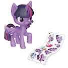 My Little Pony Maxi Surprise Egg Twilight Sparkle Figure by Kinder