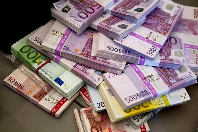 """Επιχορήγηση """"μαμούθ"""" για τον Δήμο Άργους Μυκηνών με 7 εκατ. ευρώ από το Υπουργείο Εσωτερικών"""