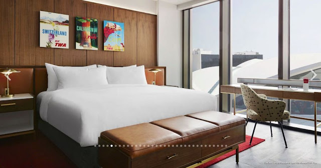 Information, Hotel, TW Hotel, Hotels, Unique Hotels, Luxury Hotels, Hotel near Me, Hilton, Grand Hotel, Airport, John F Kennedy Airport,