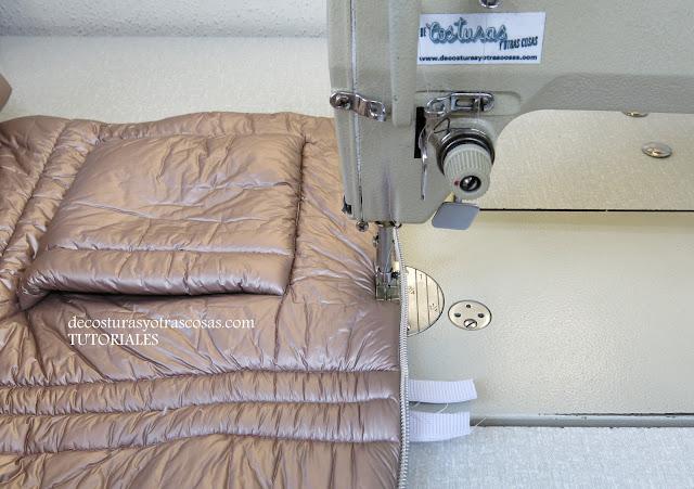 pespuntear-cremallera-separable-para-abrigo