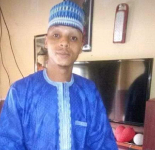 Fresh Graduate Killed By Suspected Kidnappers After Collecting N500K Ransom