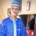 Fresh Graduate K!lled By Suspected Kidnappers After Collecting N500K Ransom