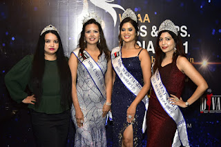The-audition-round-of-Weaa-Miss-and-Mrs-India-Season-2-took-place-in-Pune