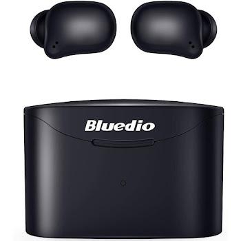 Bluedio T Elf 2