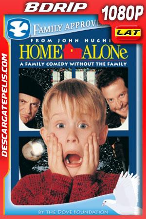 Mi Pobre Angelito (1990) FULL HD 1080p BDRip Latino – Ingles