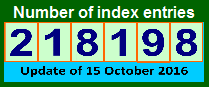http://irishdeedsindex.net/index.html