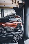 Os melhores carros para revenda.