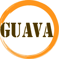 Learn Guava Full