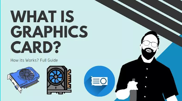 what-is-graphics-card-how-it-works