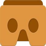 Cardboard-Apk