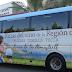 El Bus del Vino reanuda las excursiones a Jumilla, Bullas y Yecla en octubre